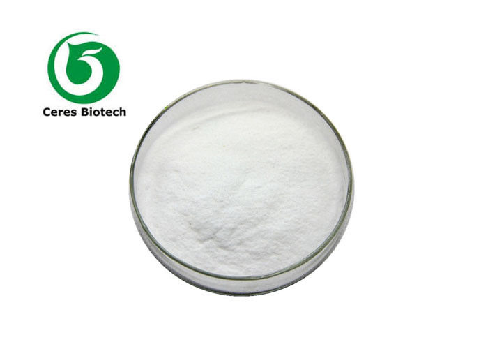 Water - Solubility Coconut Milk Powder Beverages Food Spray Drying Coconut Juice